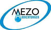 Mezo Abdichtungen